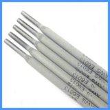 Électrode de soudure d'acier inoxydable d'Aws E309L-16