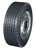 RadialTruck&Bus Reifen, Auto-Reifen, OTR Reifen