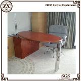 SGS het Certificaat Gebruikte OpenluchtMeubilair van het Hotel