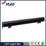 """28 """" 트럭을%s 180W 14400lm 공장에 의하여 제안되는 LED 표시등 막대"""
