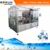 Профессиональный консигнант машины завалки питьевой воды