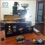 Café popular del café express que hace la máquina