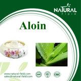 Aloevera-Auszug Aloin