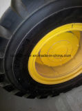 Новый затяжелитель Lq928 колеса Китая 2ton высокого качества конструкции