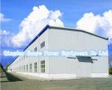 저가 고품질 강철 구조물 작업장 (SSW-001)