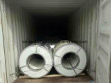 Главный Prepainted стальная катушка, гальванизированные катушки стали