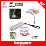 Pro Produkt Hundehalsring (YE83838)