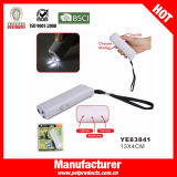 Per Product, Halsband (YE83838)