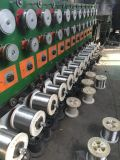 AISIのステンレス鋼ワイヤー