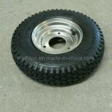 4.10-6 3.50-5 3.50-8 Tt/Tl 공기 타이어 & 바퀴