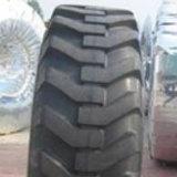 Qualität OTR Grader Tire mit G2 Pattern