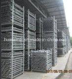 El mejor andamio del acero inoxidable del precio para la construcción de edificios