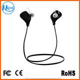 Musica-Gioco di sostegno/chiamata di risposta/disturbo chiamata di rifiuto/chiamata conclusione/che annulla la cuffia avricolare stereo di Bluetooth