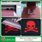 Qingyi Fertigung-Menge-Wärmeübertragung-Drucken-Film