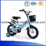 2016 SuperQuality Children Bike Bicycle Cool Boys Bike für Kid
