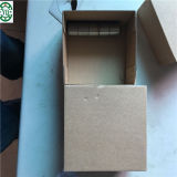 Stempeln Nadel-Rollenlager12*18*26mm von Hfl 1226