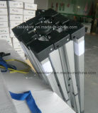 tentes portatives de tente pliable en aluminium durable de 3X3m à vendre
