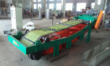 Перевозчик/сепаратор бродяга утюга Btk для магнитной шахты/магнитного штуфа