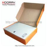 электропитание коробки CCTV выхода канала DC 20AMP 18 18CH 240W 12V