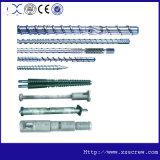 Qualitäts-einzelner Schraubenzieher (SJW90/33)