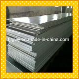 5082, 5182, 5083, 5183, 5086, 5186 folhas da liga de alumínio/placa