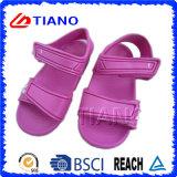 Раздатчик ЕВА с сандалией волшебных малышей ленты (TNK35573)