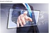 Игрок индикации журнального стола экрана касания Signage 42 цифров стойки LCD дюйма взаимодействующий неразъемный Multi