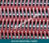 Polyester Spiral Fabric for Paper Machine Cloth and Filtration (300-900 CFM)