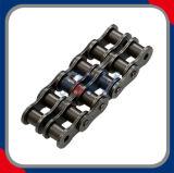 Catene duplex del rullo di alta qualità 08b-2