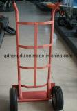 Qualitäts-heiße Verkaufs-Handlaufkatze (HT-1505)