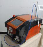 Laser-Armkreuz-Ader-Abbau-Maschine der Dioden-940nm/980nm