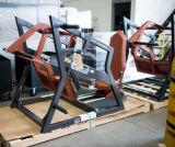 Imprensa Hip do equipamento atlético excelente da ginástica de Rogers (SF1-3071)