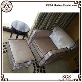 Sgs-Bescheinigung verwendete Hotel-im Freienmöbel