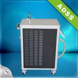 Máquina refrigerar de ar para o IPL/Shr/a remoção do cabelo laser do diodo