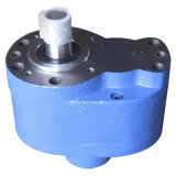 De hydraulische Pomp van de Lage Druk van de Pomp van de Olie van het Toestel cb-B63