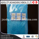 電気めっきの企業のための銅硫酸塩の価格