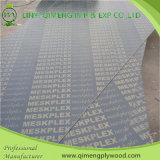 12mm 15mm 18mm Black Film Faced Plywood с Cheap Price
