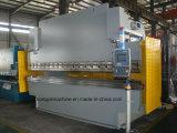 中国シートのMatal油圧CNCの出版物ブレーキ(PBH-100Ton-3200mm)