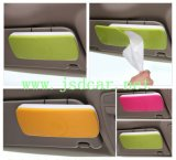 Creative Car Tissue Box (JSD-P0013)