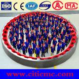 Het Toestel van de Omtrek van de Delen van de Roterende Oven van de kalk voor Citic IC