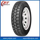 Lt 185r14c UHP 225/40r18 de Car Tyres 175/70r13 de qualité