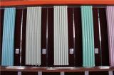 Radiateur Heated de réchauffeur de réchauffeur de l'eau chinoise de mode à vendre
