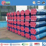 Холод ASTM A106/53 - нарисованная труба стали углерода безшовная