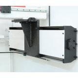 유럽 CNC 유압 구부리는 기계에 수출