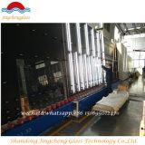 El claro/Coloreded/el aislamiento de la pared de cortina/templaron/vidrio laminado/Inferior-e del edificio