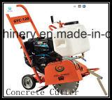 o assoalho concreto da profundidade de estaca de 9cm viu a máquina de estaca para a venda Gyc-120