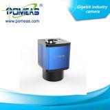 Câmera de alta resolução do gigabit de Pomeas
