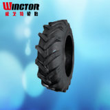 15.5-38 Pneumático do trator agricultural, pneumático do pneu da exploração agrícola