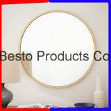 最もよく安く一義的な装飾か装飾的な壁ミラー