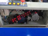 Multifunctionele Ononderbroken Verzegelende Machine